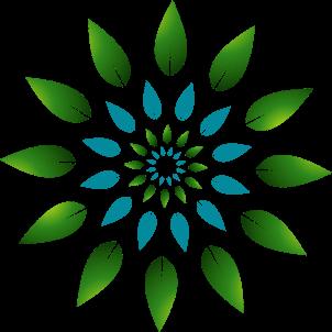 Awakenedmind Logo